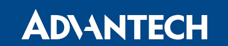 advantech_logo.png